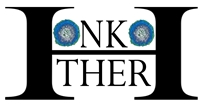 Logo ONKOTHER-H